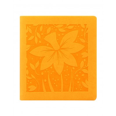 Blossom Mini Square - 2D/1P - 2021